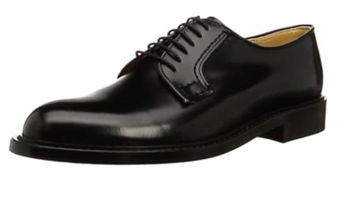 【厳選】カジュアルな革靴おすすめ10選【種類ごとに徹底解説】