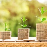 【暴露】Webライターの収入事情と収入UPの5つの方法