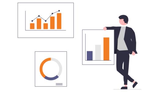 【朗報】未経験でもWebマーケティングを仕事にできる!必要な5つのスキルや転職の流れを徹底解説