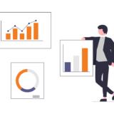 【拡大市場】Webマーケティングは起業に最適!必要な5つのスキルや起業方法を解説