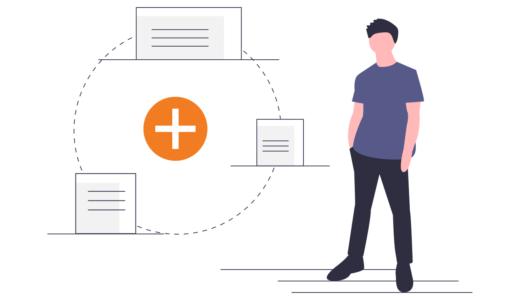 【必見】Webマーケティングのフリーランスに必要な5つのスキルや仕事の探し方を徹底解説