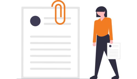 Webマーケティングの志望動機に書くべき4つの内容とは?未経験時のポイントも徹底解説