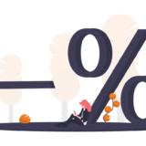 【3月31日まで】カラフルボックスのサーバー初年度30%OFFキャンペーンを開始中