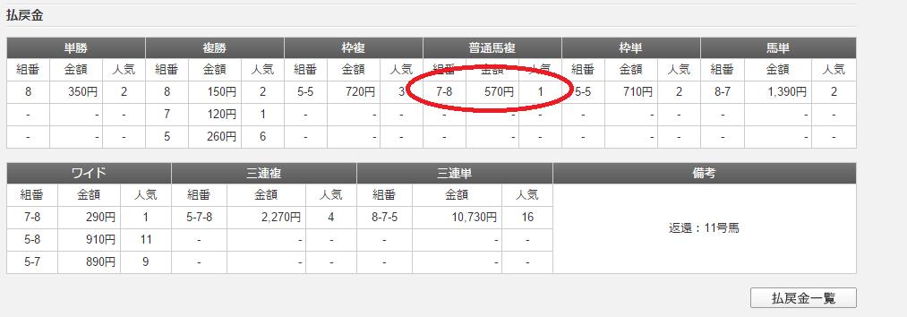 f:id:keita-agu-ynu:20151004210052p:plain