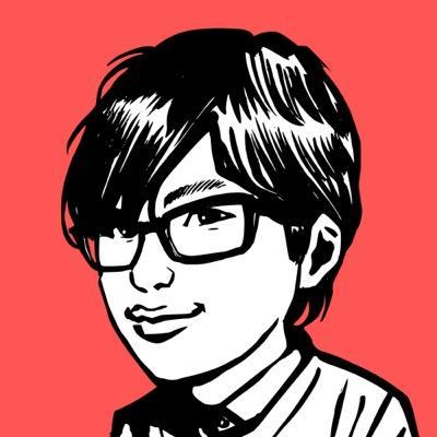 f:id:keita-agu-ynu:20151007205916j:plain