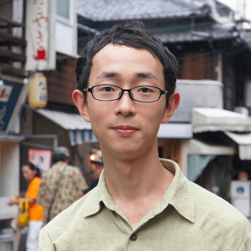 f:id:keita-agu-ynu:20151009195220p:plain