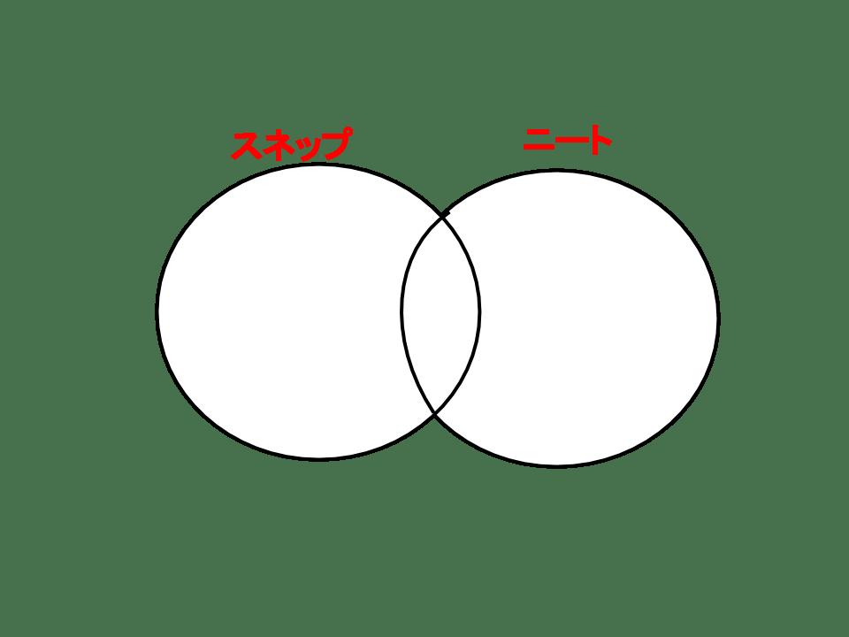 f:id:keita-agu-ynu:20151021155455p:plain