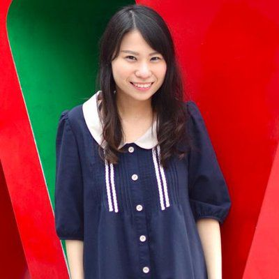 f:id:keita-agu-ynu:20160226184426j:plain