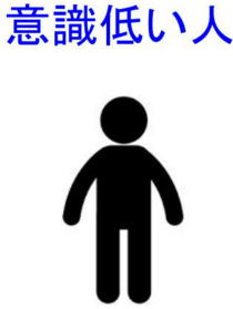 f:id:keita-agu-ynu:20160310183936p:plain