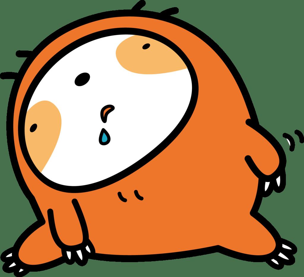 f:id:keita-agu-ynu:20160408023232p:plain