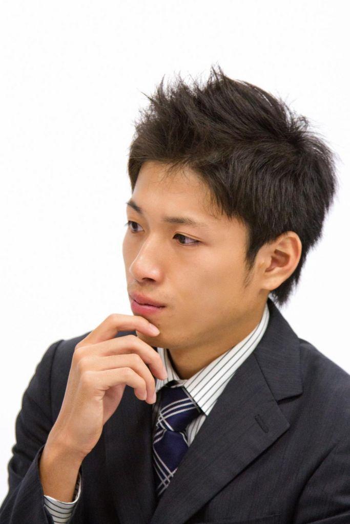f:id:keita-agu-ynu:20160417165351j:plain