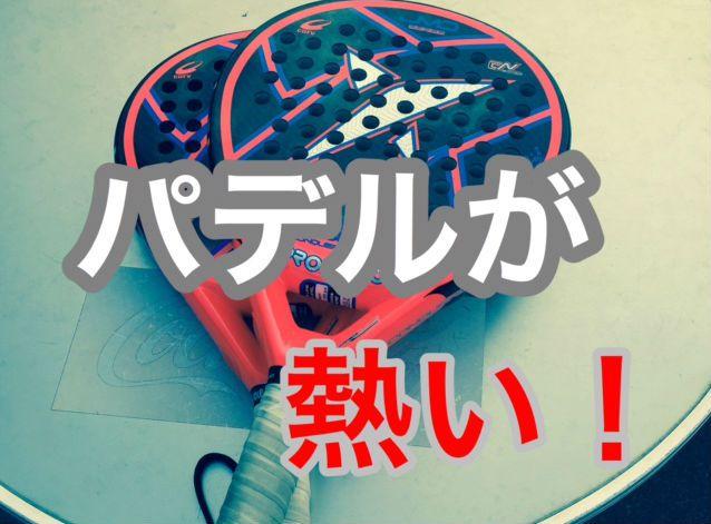 f:id:keita-agu-ynu:20160421155656j:plain