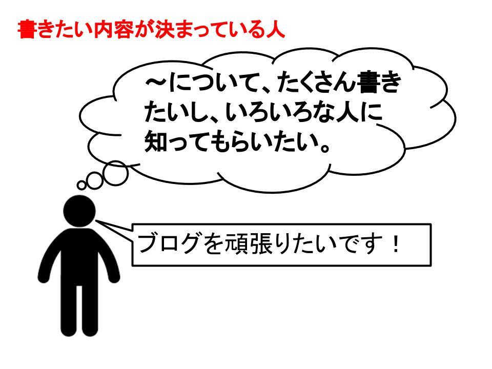 f:id:keita-agu-ynu:20160423160349j:plain
