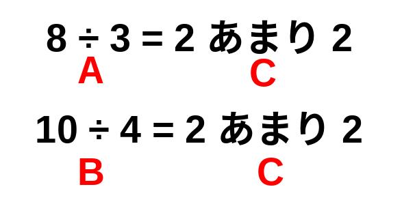 f:id:keita-agu-ynu:20160430111417p:plain
