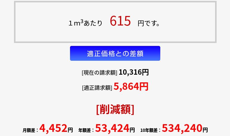 f:id:keita-agu-ynu:20160602185126p:plain