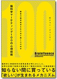 f:id:keita-agu-ynu:20160629190434p:plain