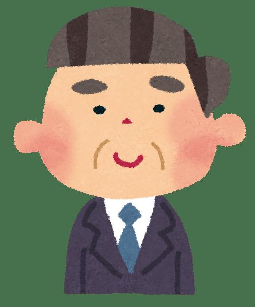 f:id:keita-agu-ynu:20160715122614p:plain