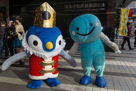 f:id:keita-agu-ynu:20161021174117j:plain
