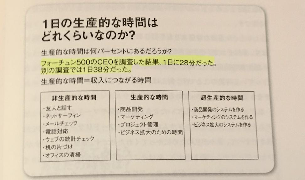 f:id:keita-agu-ynu:20161220170249p:plain