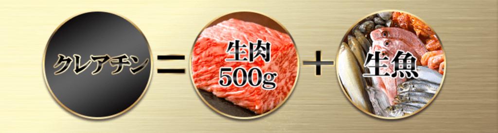 f:id:keita-agu-ynu:20170303012031p:plain